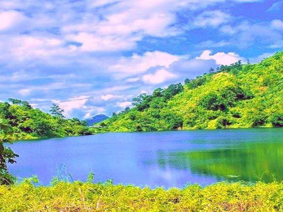 Bandarban Tour Best View,Natural Beauty of Bandarban