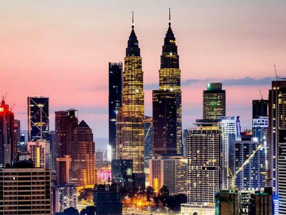 Kuala Lumpur Tour Best View