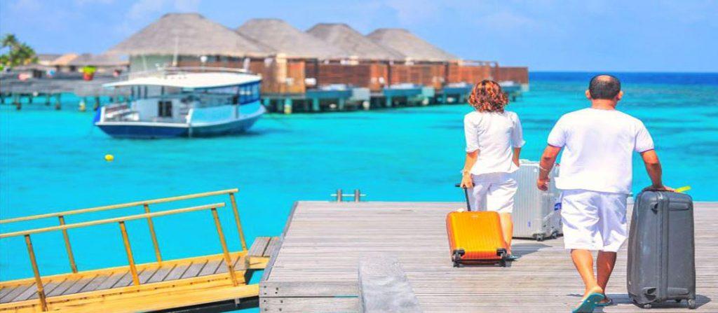 Best Hotels & Restaurant Santorini Best View
