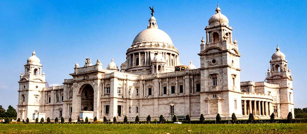 Kolkata tour Best View