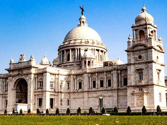 Kolkata tour Best View