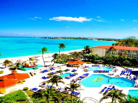 Affordable and exciting destinations for vacationing