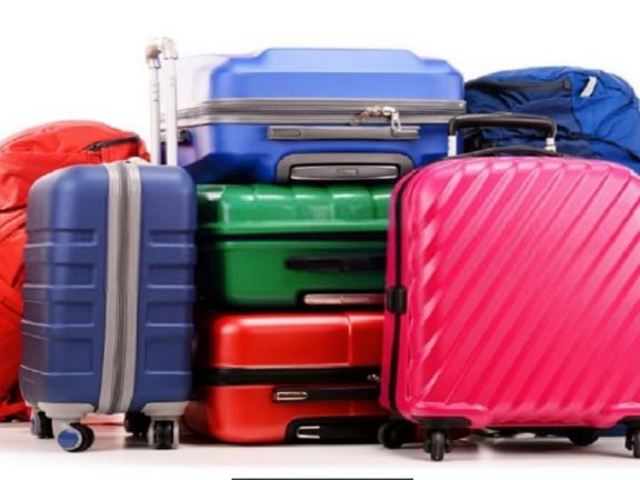 Luggage or backpack which one suitable for traveling