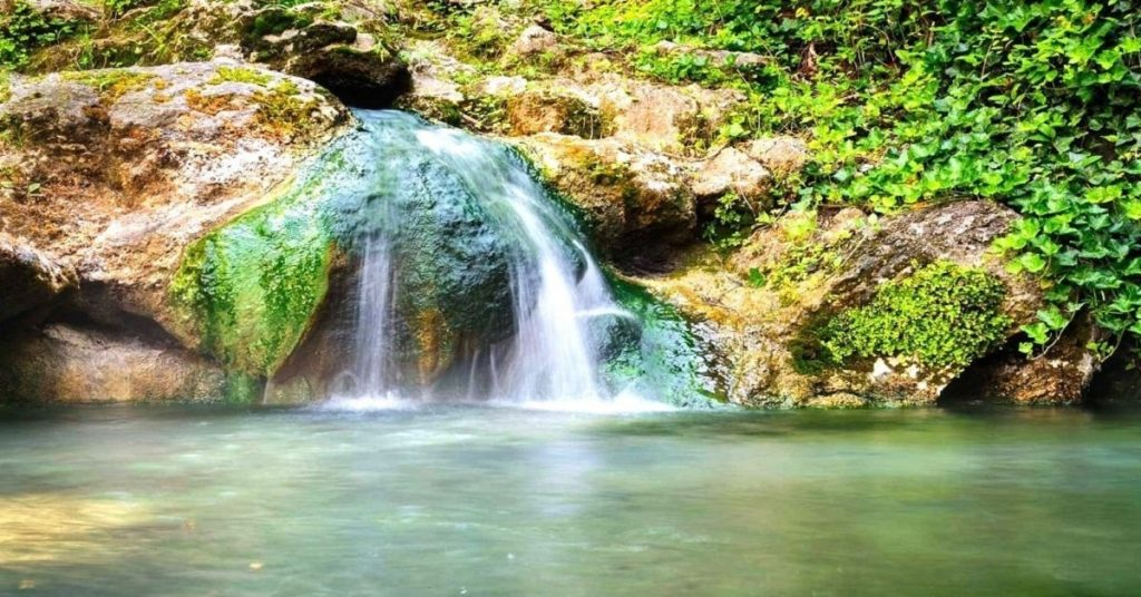Best Times to Visit Hot Springs
