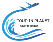 Tour in Planet